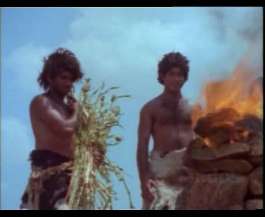 sexleketøy eve hindi film blå video
