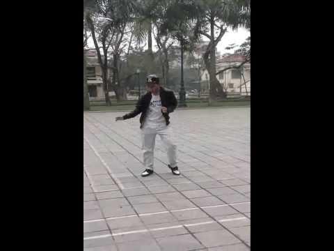 PoppingTH-Con nha ngheo Remix