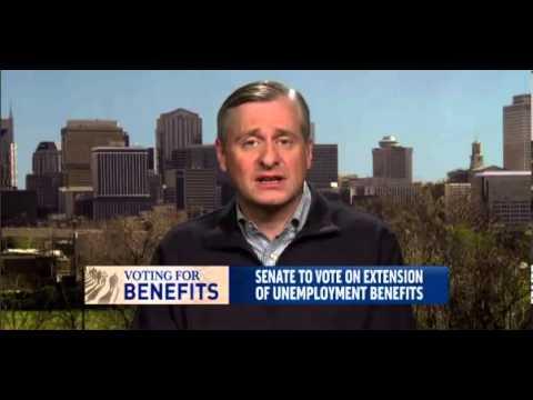 Fmr  Gov  Brian Schweitzer Advocates Conservative Positions