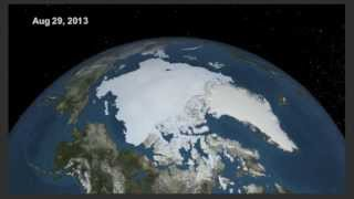 4MIN News September 21, 2013: Quake Record, Ice, IPCC/GE/WM/SRM view on youtube.com tube online.