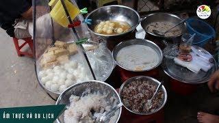 Món ngon nhất định phải thử khi ghé chợ Cao Đạt Sài Gòn