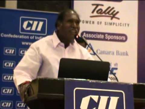 PONDICHERRY SKYSAT TV NEWS 20th DEC 2013