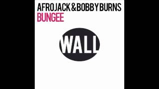 Afrojack & Bobby Burns - Bungee (Essential tune) view on youtube.com tube online.