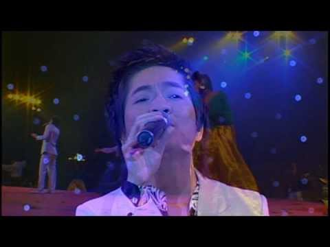 Nhat Son LIVE SHOW 9 - Van no cuoc doi (Widescreen)