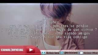 ♥ Duele Que Este Perdido / Rap Romantico ♥ Neztor