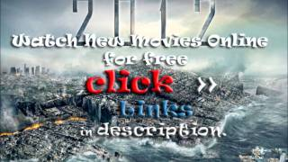 Watch Free New Movies Online For Free