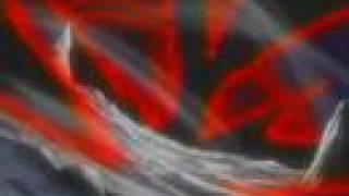 Hollow Ichigo Down With The Sickness (Bleach AMV)