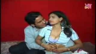 Indian New Songs 2014