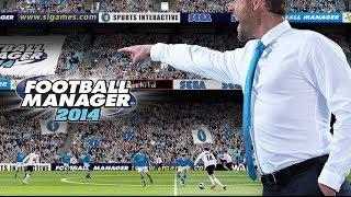 Como Baixar E Instalar Football Manager 2014 Atualizado