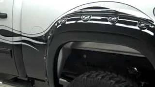2012 GMC Sierra 1500 4WD Crew Cab SLT   #119937 videos