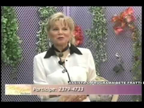 BETE FRATTI E A VIDA NATURAL 28 11 12