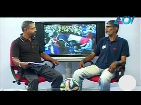 Brazuka Goals - Miroslav Klose equals Ronaldo`s world record