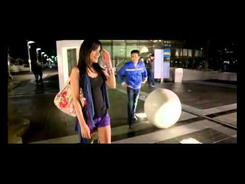 MERE BINA CROOK HD FULL SONG VIDEO NEW HINDI MOVIE HQ BOLLYWOOD SONGS EMRAN HASHMI 2010 TUJHKO JO PAAYA TUJHI MEIN KK VIDEOS THEATRICAL TRAILER PROMO OFFICIAL SHAHRUKH KHAN SALMAN AAMIR HOT SEXY SEX GOLMAAL MUNNABHAI CHALE AMERIKA