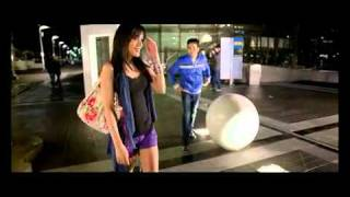 MERE BINA CROOK HD FULL SONG VIDEO NEW HINDI MOVIE HQ
