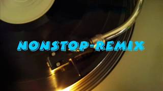 80s dance music nonstop remix Vol.2 ( house. techno) view on youtube.com tube online.