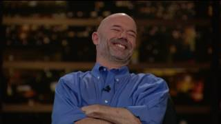 New Rule: Collective Responsibility | Real Time with Bill Maher (HBO)