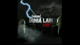 download dunia lain mp3