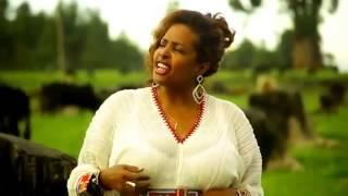 "Martha Ashagari - Abebesh Abeba ""አበበሽ አበባ"" (Amharic)"