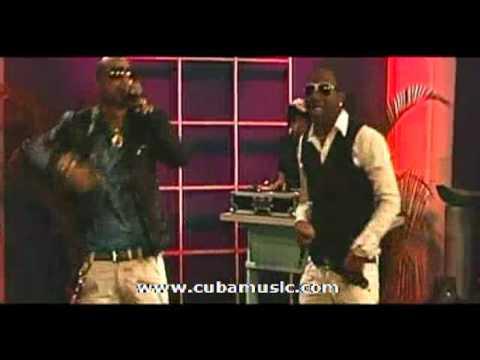 Habla Claro (Feat. Jacob Forever Gente de Zona) - Sr. Rodriguez