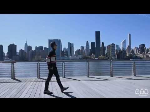Anh Chỉ Là Người Thay Thế - HUI (Official HD MV)