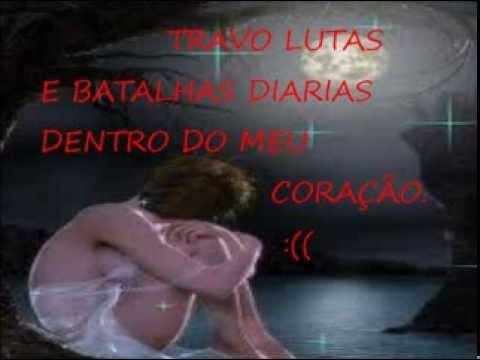 TE AMAR É TÃO BOM  ( I LOVE YOU BABY)