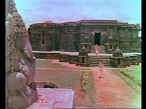 Sivaji Ganesan Hits - Iravum Nilavum HD Song