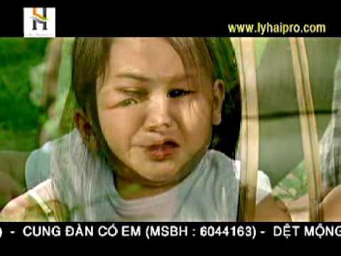 Tron Doi Ben Em 9 Ly Hai mPr Disc 2 4