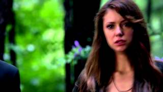 The Vampire Diaries Season 6 Fan-trailer