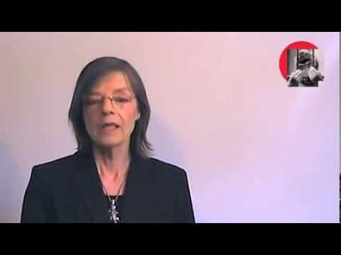 Bundesverband Menschen für Tierrechte - Bundestagswahl 2013 - Tierschutzwahlprüfsteine
