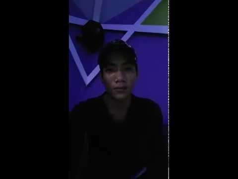 [Karaoke beat HD] Nhói Lòng