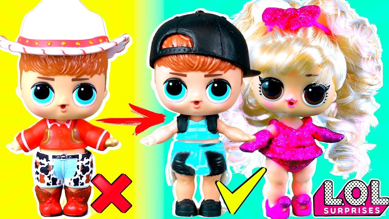 Аниме и K-pop магазин фигурок, косплея, манги, бижутерии