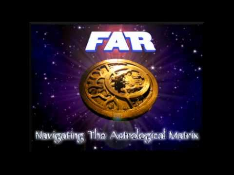 FAR: Navigating The Astrological Matrix: The Birth Of Jesus 911 - 9/11/2013