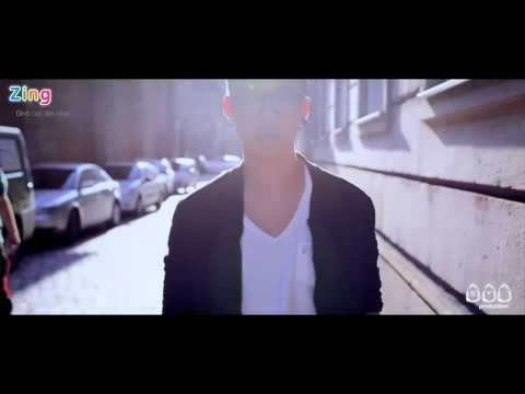 Không Cần Thêm Một Ai Nữa   Mr  Siro ft  BigDaddy   Official MV