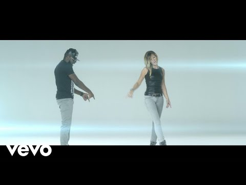 Vitaa - Game Over ft. Maitre Gims