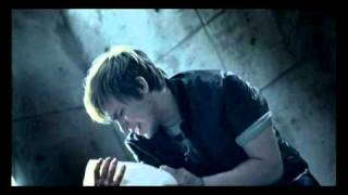 Роман Полонский - Сердце молчи