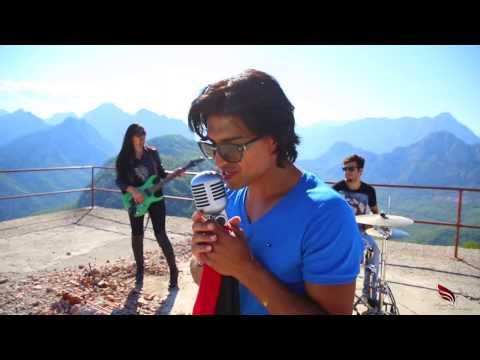 Tareq Faizi - Watandar Official Video NEW AFGHAN SONG 2013