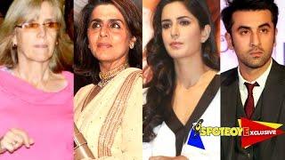 Katrina kaif photos, Ranbir Kapoor movies, Ranbir katrina Breakup, bollywood latest news