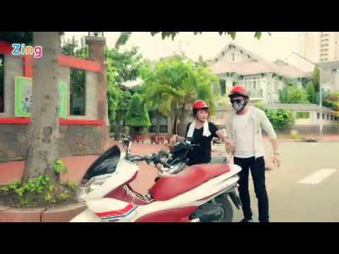 Anh Nguyện Chết Vì Em   Hồ Việt Trung   Video Clip MV HD