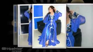 Nouvelle Collection Caftan 2013, Caftan Marocain 2013