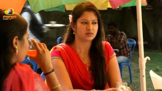 Paasa Malar Serial Episode 200 4th June 2014