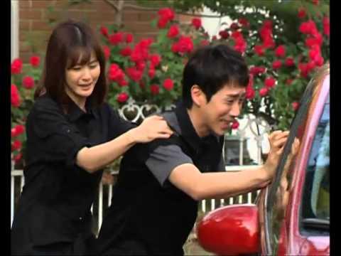 Trailer Sự lựa chọn của thiên thần (Phim Hàn Quốc)