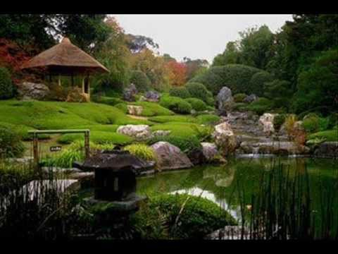 Japan Beautiful Nature Images Of Four Seasons