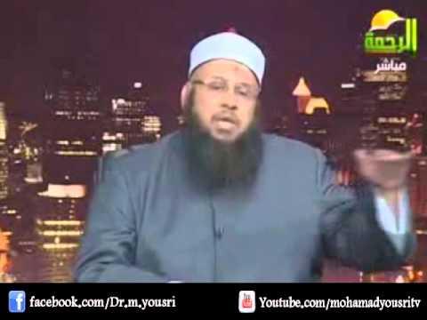 بصائر القرآن - الحلقة السابعة