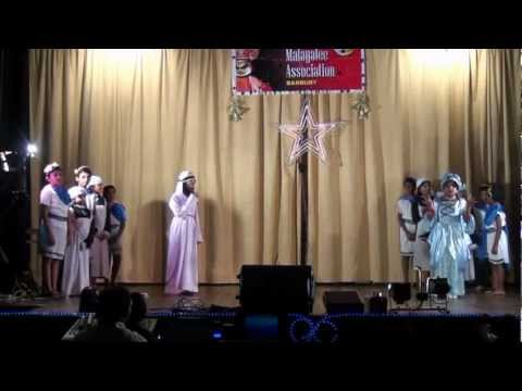 Christmas Programmes 2012-13_IMA Banbury  Part 3 of 3