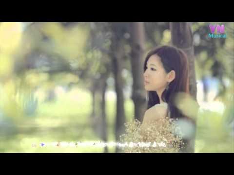 [MV FanMade] Nhờ Ai Để Quên Anh _ Hoàng Châu