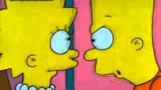 Tu Tv Videos Los Simpson Xxx Flv.avi