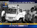 Tractor rams auto at Nandalur 5 dead 3 injured