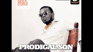 [Prodigal Son 76 99 - Reggae Gospel Prodigal Son 76 99] Video