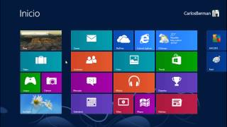 Tips, Trucos, Secretos Windows 8 Instalar Aplicaciones