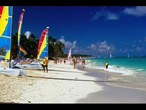 Haiti Adventure Travel